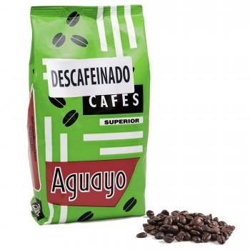 Café Colombia Selecto...