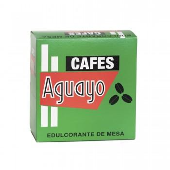 Edulcorante Aguayo